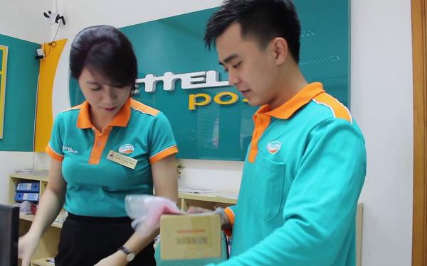 Tổng đài Viettel post: Thông tin tổng quan khách hàng cần biết