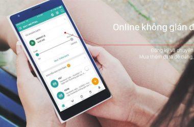 Thông tin gói 3G Viettel 5k 1 ngày? Hướng dẫn đăng ký và sử dụng