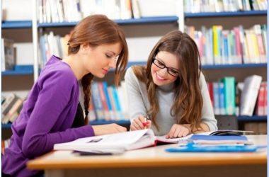 Học tiếng Anh online