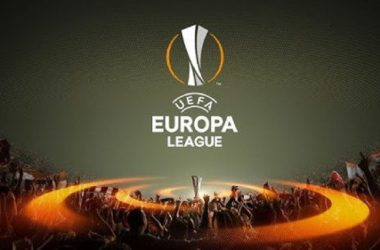 europa-league-la-gi