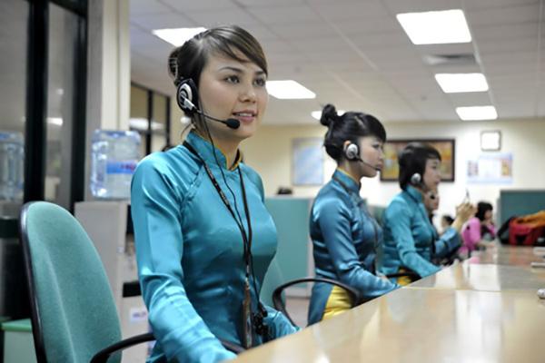 Thông tin tổng đài Viettel Wifi khách hàng cần nắm được