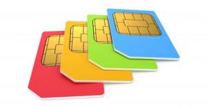 Hướng dẫn cách chọn mua sim 0888 online